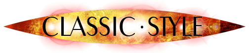 SonicDocs-h-classic