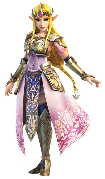 Zelda-oneman-1
